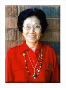 Mary-Burmeister-jin-shin-jyutsu-canada
