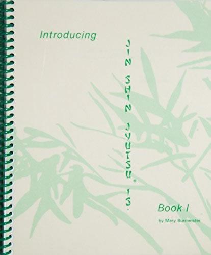 jin-shin-jyutsu-canada-self-help-book-1
