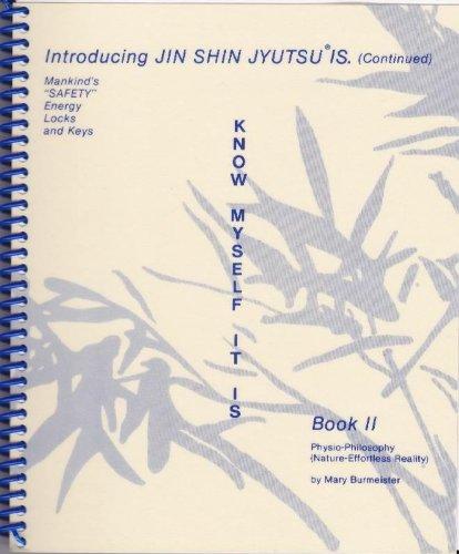 jin-shin-jyutsu-canada-self-help-book-2