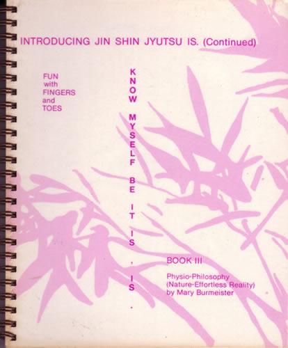 jin-shin-jyutsu-canada-self-help-book-3
