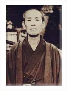 Jiro-Murai-jin-shin-jyutsu-canada